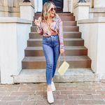 emily | fashion + lifestyle