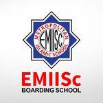 EMIISc BOARDING