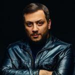 EmiL Abdullayev