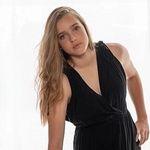 ✨ EMILIA DANIELLE ✨