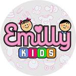 Emilly Kids