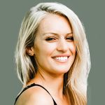 Emily   Weight Loss Dietitian