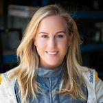 Emily Duggan - Race Car Driver