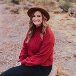 Arizona Portrait Photographer