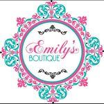 Emily's Boutique
