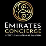 EMIRATES CONCIERGE® | DUBAI