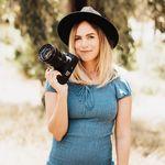 EMMA HOPP PHOTOGRAPHY