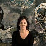 Emmanuelle Renard