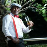 Emmanuel Mwashumbe