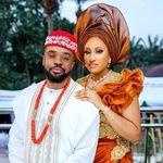 AFRICAN'S TOP WEDDING BLOG