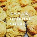 Emma's JC