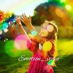 emotion_video