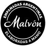 Empanadas Argentinas Malvón