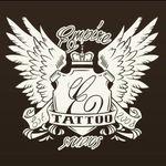 Empire Tattoos