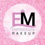 Empoderada Make Up 🛍