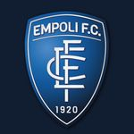 Empoli Fc Official
