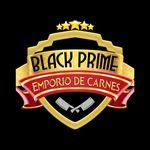Empório de Carnes Black Prime