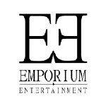 Emporium Entertainment