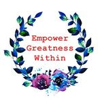 Empowering Others With Quotes