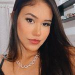 Emily Santos Tv