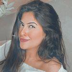 Emy Sarwat