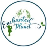 Enchanted Planet