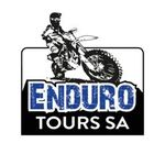 Enduro Tours South Africa 🇿🇦