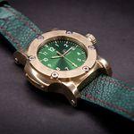 Enera Watch