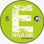 Engage Concepción del Uruguay