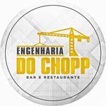 Engenharia do Chopp