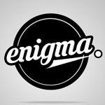 ENIGMA EMPIRE EVENTS