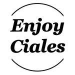 Enjoy Ciales