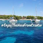 Enjoy the magic of Croatia