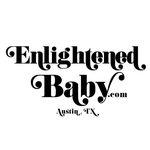Enlightened Baby