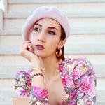 Enrica 🌹Lifestyle Travel Inspo