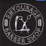 Entourage Barbershop 💈
