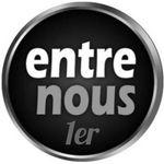 Entre_nous_1er