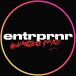 The Entrepreneur's Brand®