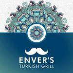Enver's Turkish Grill