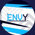 Code: envy100x