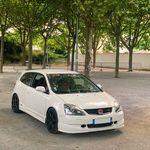 Enzo_182