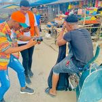 videographer in Delta state