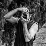 Eph Stop   Photographer