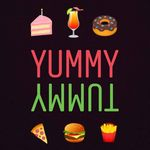 Yummy Tummy || Mumbai Blogger
