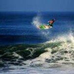 Epic Surfing Tours El Salvador
