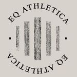 EQ Athletica Nederland