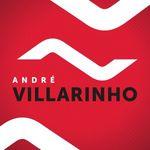 Equipe Andre Villarinho