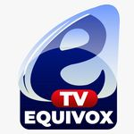 Equivox Tv HD