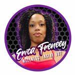 Erica Freneey