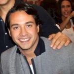 Erick Barrio